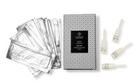 NonTox - Wrinkle reducing kit