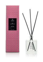 Diffuser Rose - Destress your mind 100ml