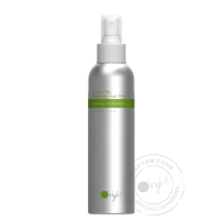 Green Tea reg. Hair mist, 200 ml.