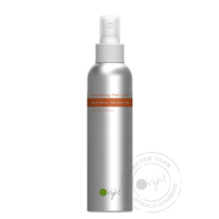 Smoothing Hair Lotion, 180 ml.