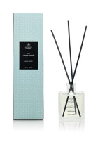 Diffuser Mint - Energize your body 100ml