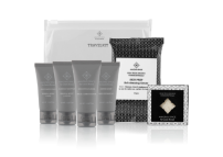 Amazing travel kit Hair & Body