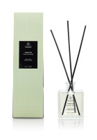 Diffuser White Tea - Focus your energy 100ml
