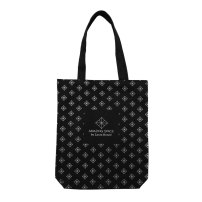 Amazing Space Tote bag - Eco cotton