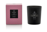 Duftlys Rose - de-stress your mind 180g
